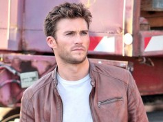 Paul Walker Was An Older Brother To Me Says Scott Eastwood