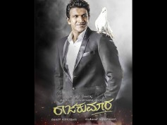 Here's The Latest Update On Puneeth Rajkumar's Raajakumara