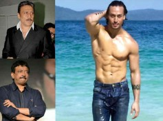 Jackie Shroff On RGV's Nasty Comment On Tiger: I Will Not Fight HimFor Calling My Son A Bikini Babe