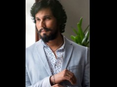 Randeep Hooda: If A Woman Enjoys S*x, It Doesn't Mean That She Is A Slut!
