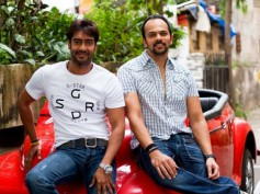 Rohit Shetty's 'Golmaal Again' Goes On Floors! Ajay Devgn To Join In A Few Days