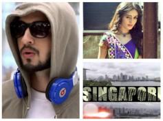 Saathiya SPOILER: Huge Surprise From Rashmi Sharma; High Voltage Drama With Meera's Re-Entry!
