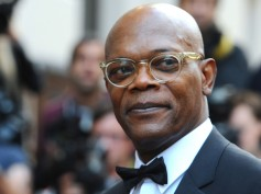 Samuel L Jackson Not Happy With Casting Of Black British Actors In American Films
