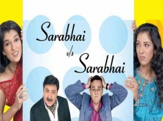Sarabhai Vs Sarabhai Is BACK With A Bang; The Show To Return As A Web Series In May!