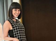 Sayani Gupta Plays A 14-year-old-girl In Ranbir Kapoor  & Katrina Kaif's Jagga Jasoos!