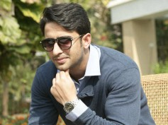 Is KRPKAB Actor Shaheer Sheikh Looking For A Girl? Here's What The Actor Has To Say...