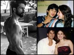 'Shaadi Ke Baad No Question About My Past With Kareena Kapoor Khan', Says Shahid Kapoor