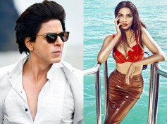 Shahrukh Khan, Alia Bhatt, Sonakshi Sinha & Sonam Kapoor Send Out Special Wishes On Women's Day!
