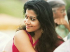 Shruti Ramachandran Joins Asif Ali's Sunday Holiday