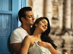 HOT SCOOP: Salman Khan & Katrina Kaif To Reunite For One More Film After Tiger Zinda Hai?