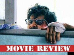 Trapped Movie Review: Rajkummar Rao Captivates Your Attention With His Honest Performance!