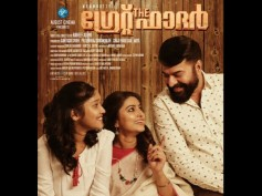 Mammootty's The Great Father: First Video Song Goes Viral!