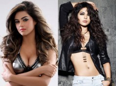 Meera Chopra Talks About Her Cousin Priyanka Chopra! She's All Set To Star In A Canadian Film!