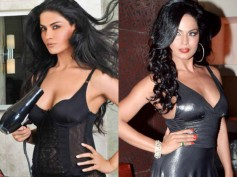 Veena Malik Opens Up About Her Painful Divorce! Now Wants Her Husband Back!
