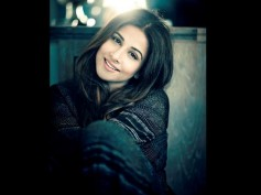 MUST READ: Here's All The Inside Details About Vidya Balan's Upcoming Film Tumhari Sulu!