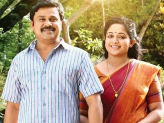 Why Dileep-Kavya Madhavan's Pinneyum Failed To Impress Kerala State Film Awards Jury?