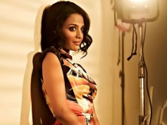 Don't Have Much At Stake: Swara Bhaskar On Being Frank