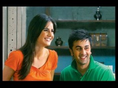 OH MY GOD! Katrina Kaif Used This Trick To Keep Her Affair With Ranbir Kapoor A SECRET For Years!