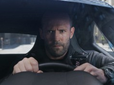 Jason Statham's The Reason People Will Go To See Fast 8 Feels Director