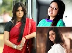 3 Lead Actresses Roped In For Mammootty's Next Movie!