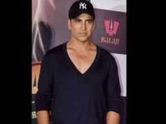 SHOCKING! Akshay Kumar Is Ready To Return His National Award, But Why?