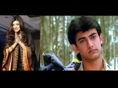 SHOCKER! When An Irritated Alka Yagnik Got Aamir Khan Thrown Out Of The Room