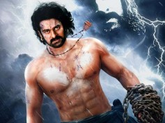 Before Baahubali 2: The Conclusion: Recent Films That Witnessed Similar Hype At Kerala BO!