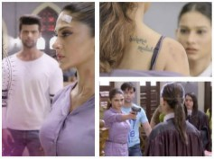 Beyhadh Spoiler: Maya Drops Her Clothes In The Court, Leaving Everyone In Shock!