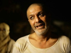 Chunky Pandey: Prostitutes Are Doing A Favour To The Nation
