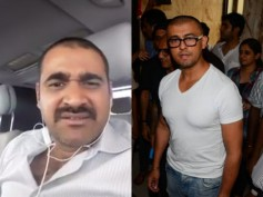 SHOCKING Video! Dawood Ibrahim's Sister's Son Threatens Sonu Nigam For His Azaan Statements!