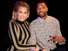 Did Khloe Kardashian Hint At Marriage With Tristan Thompson?