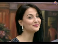 Khatron Ke Khiladi 8: Ex-Bigg Boss Contestant Elli Avram To Participate In The Show?