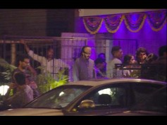 UNBELIEVABLE! Harshvardhan Kapoor's Half Bald Look For Bhavesh Joshi Will AMAZE You