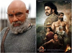 Will Kattappa Apologize To Kannadigas And Make Smoother Way For Bahubali 2?