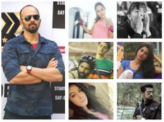Khatron Ke Khiladi 8: Hina Khan, Nia Sharma, Manveer Gujjar …. List Of 10 Probable Contestants