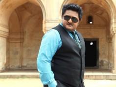 Komal Kumar To Star In Kempegowda Sequel