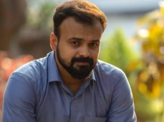An Interesting Update On Kunchacko Boban's Role In Diwanjimoola Grand Prix!