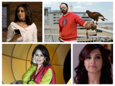 Khatron Ke Khiladi 8: Additi Gupta, Shiny Doshi & Mahima Chaudhry To Participate In The Show?