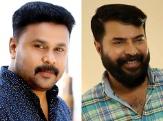 Mammootty & Dileep Back Together For Priyadarshan's Next?