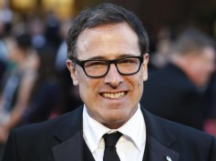 Mother Inspired David O Russell To Make Women Centric Films Like Joy
