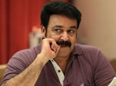 Munthirivallikal Thalirkkumbol Box Office: Final Kerala Collection Report