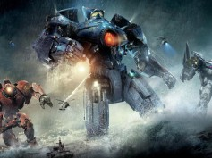 Pacific Rim Helmer Guillermo del Toro Applauds Sequel Director Steven DeKnight