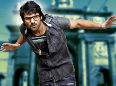 THAT'S AWESOME! 'Baahubali' Star Prabhas To Make His Bollywood Debut Soon?