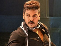 These Legends Were Instrumental In Raghava Lawrence's Career!
