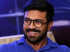 Will RC11 Be The Mega Comeback Of Mega Power Star Ram Charan?
