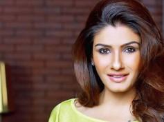 Bollywood Most Secular Industry Says Raveena Tandon