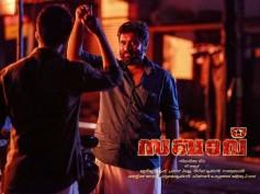 Sakhavu Box Office: Will The Nivin Pauly Starrer Cross The 1-Crore Mark At Kochi Multiplexes?