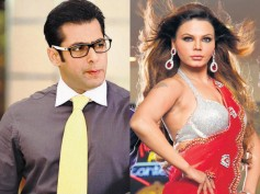 Rakhi Sawant: I'm Not Salman Khan, Pressing Charges Against Me Will Not Fetch You Anything