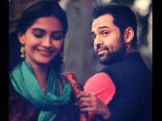 TOO MUCH DRAMA! Sonam Kapoor & Abhay Deol Indulge In Twitter War Over Fairness Creams Endorsement!