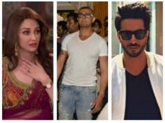 Saumya Tandon, Aly Goni & Ajaz Khan React To Sonu Nigam's Azaan Tweets